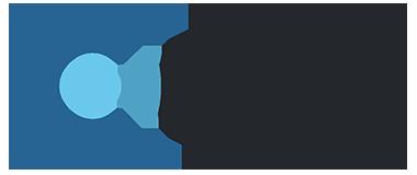 logo_cetaps