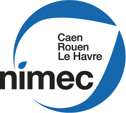 logo_nimec